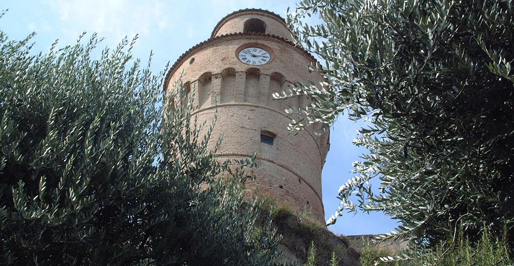 7-Castrocaro-medievale.jpg